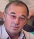 Шишкин Александр Васильевич