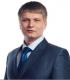 Полбин Андрей Владимирович