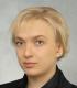 Разумовская Елена Александровна
