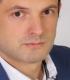 Крастелев Роман Евгеньевич