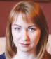 Широкова Ирина Александровна