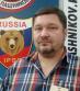 Дегтярев Михаил Евгеньевич