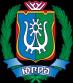 Ханты-Мансийский автономный округ