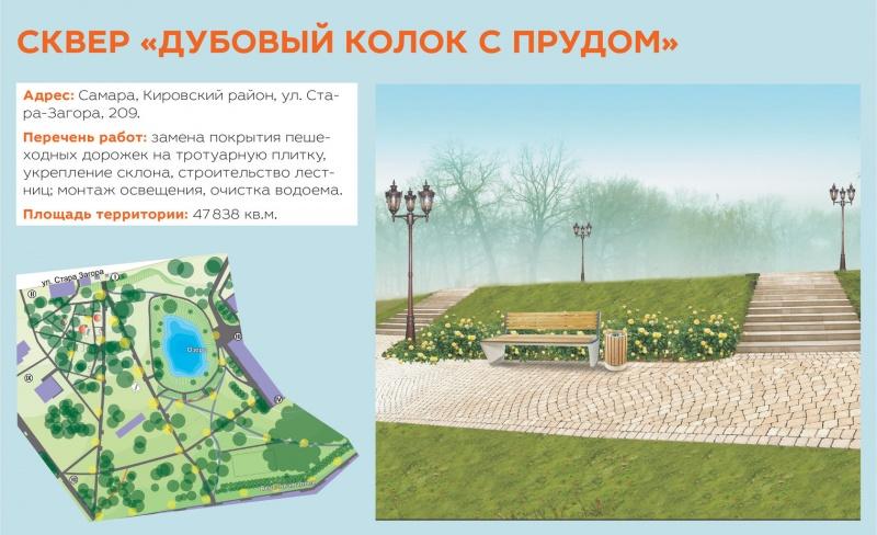 Вовсех больших ТЦвСамарской области проведут учения наслучайЧП