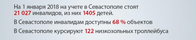 c482f6fd1064c87ddfb82d969014d765.jpg