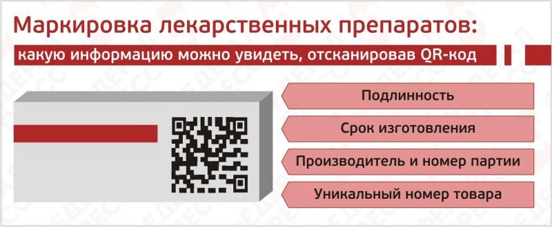 e795ddcaf85ffa9d90c278e7851889ad.jpg