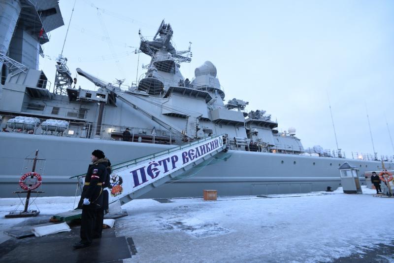 пресс-служба губернатора и Правительства Московской области