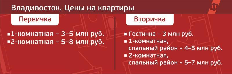 9802fa7f900e924bb3ab53acf45abd4d.jpg