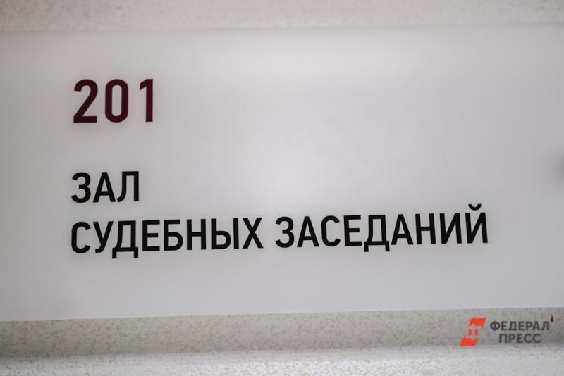 3c0414544f7b96fdc945cc6c28a04dec.jpg