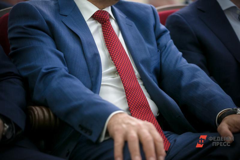 Спикер городской думы Асбеста обжалует лишение его мандата