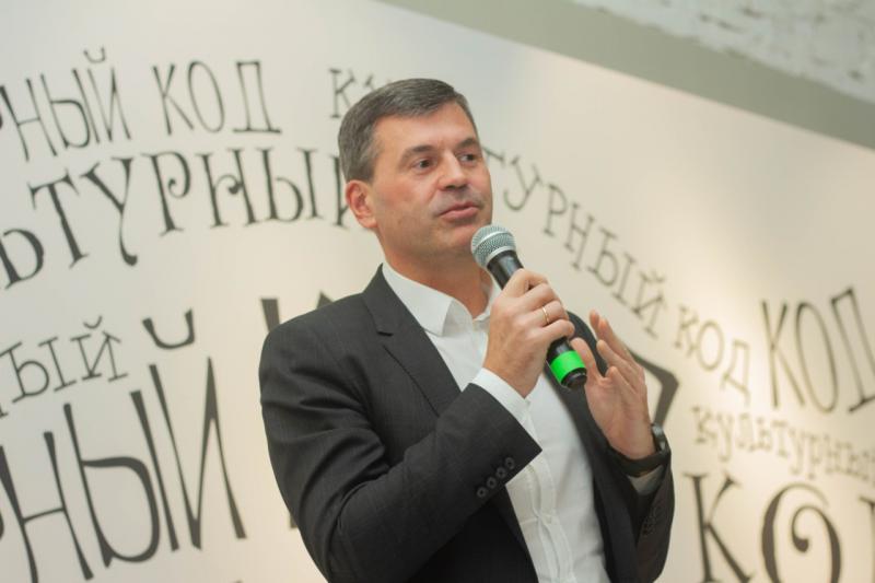«Культурный код»: платформа «Россия – страна возможностей» и ОНФ запустили совместный проект