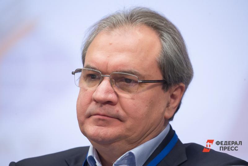 Валерий Фадеев выдвинул предложения для улучшения ситуации с трудоустройством в России