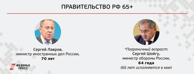 1f556eb51bb0b4ef54b0a62ec8e3dbbb.jpg