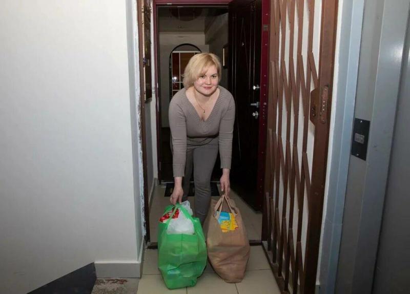 Бизнесмен направил средства на помощь нуждающимся