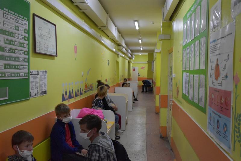 На строительство выделили 90 млн рублей