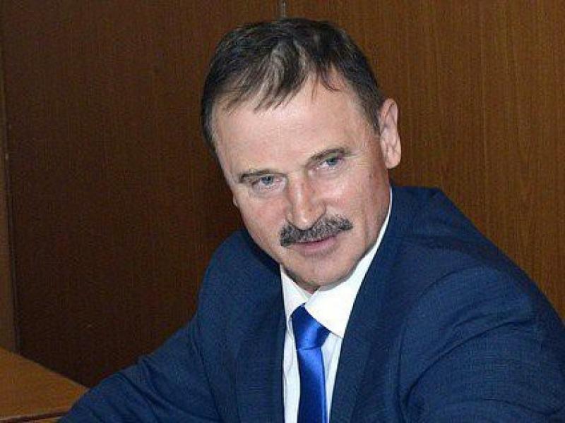 Веремеенко