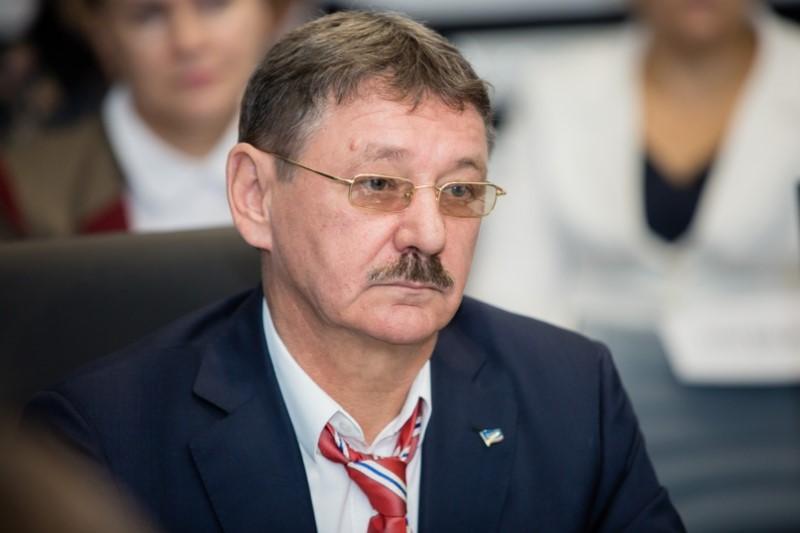 Барсов