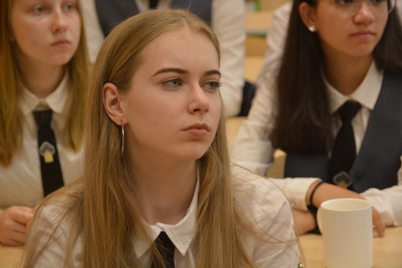 Софья Фигурина