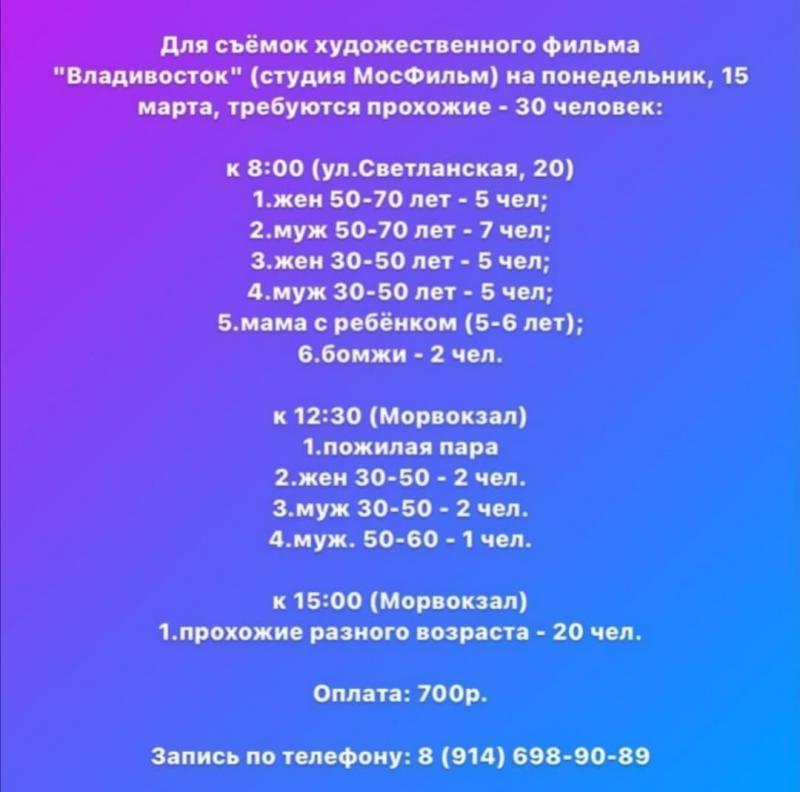 ecd0d48d743db22952e1c5010aabb81f.jpg