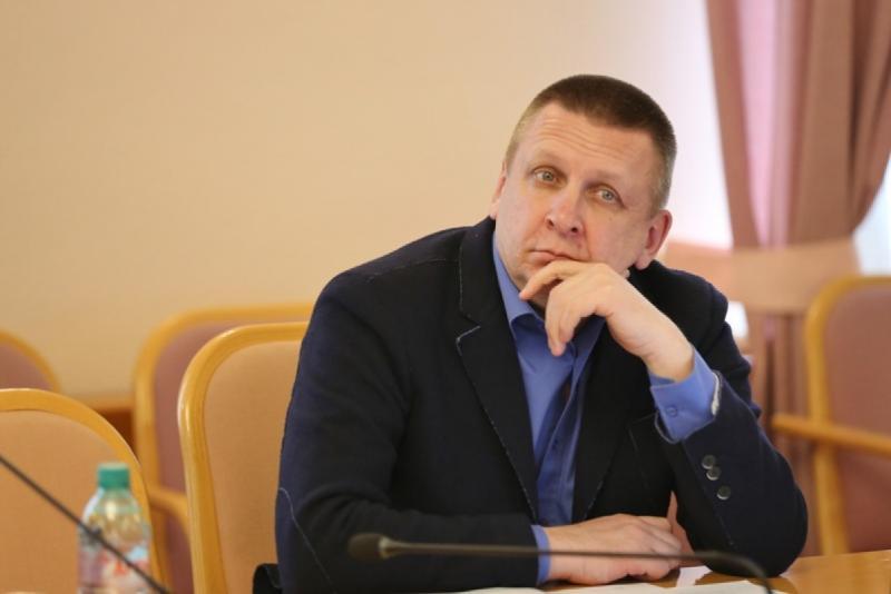 Богдан Богославец