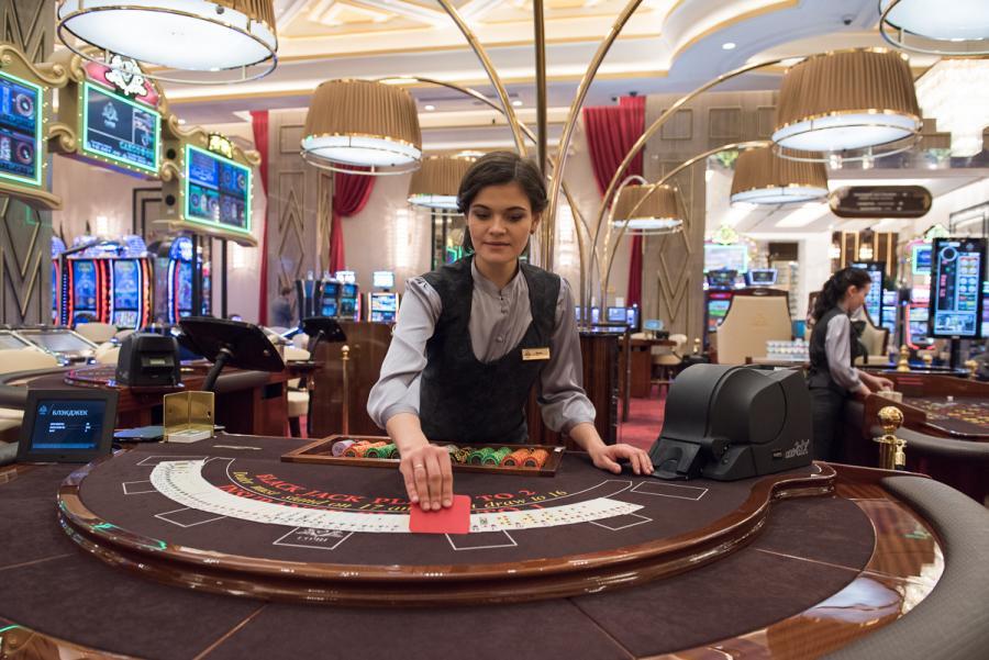 kazino-rabota-otzivi