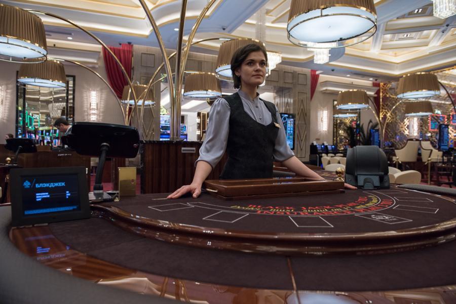 Директор казино москва в кургане программы как обыграть казино онлайнi
