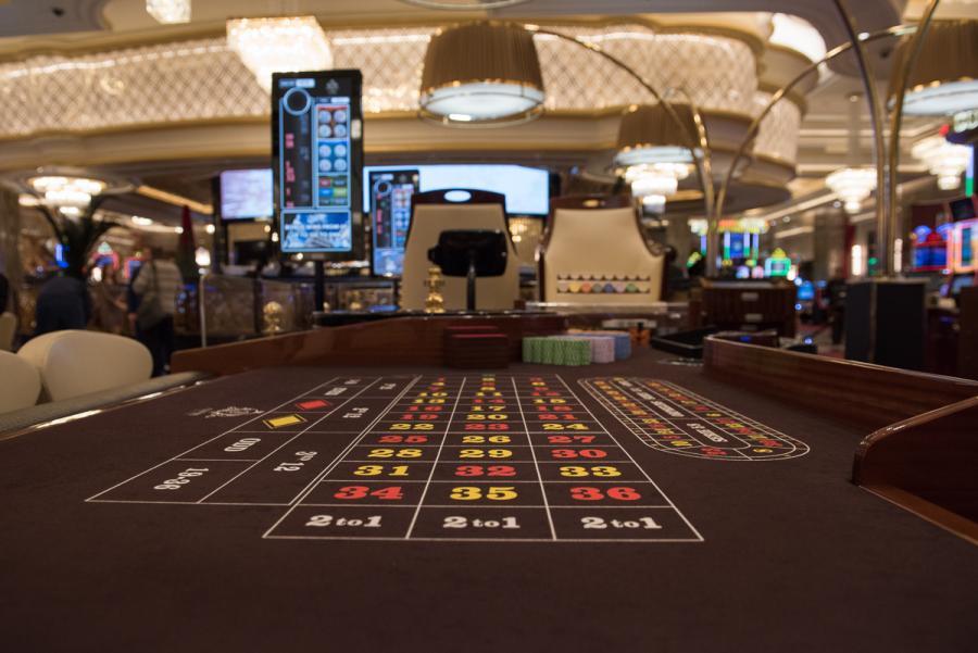 oblava-kazino-tver