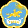 Республика Тыва