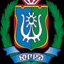 Ханты-Мансийский автономный округ – Югра