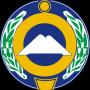 Республика Карачаево-Черкесия