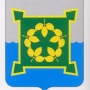 Чебаркуль