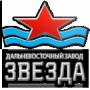ССК Звезда